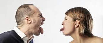 お宅は…平気?共働き夫婦が「離婚に至る」ガマンならない原因3つ