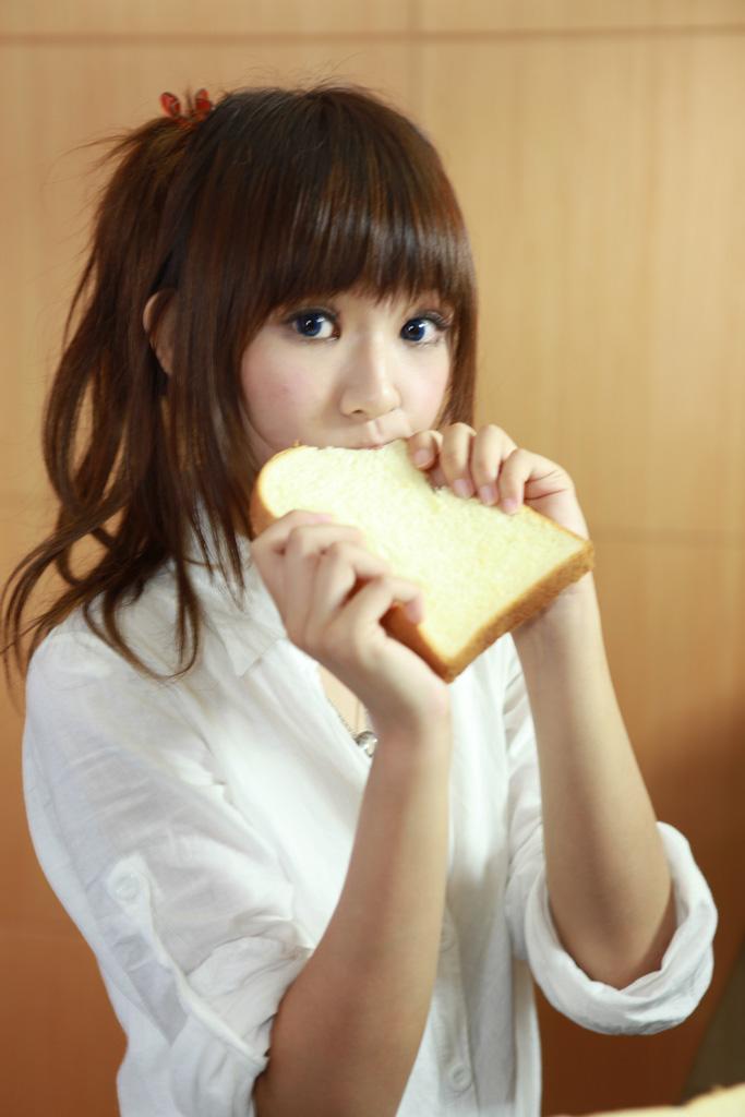 一般家庭に必ずひとつはある『アレ』でパンが作れちゃう!その名も●●パン!