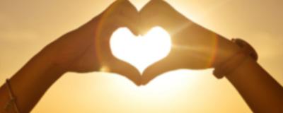 category_love