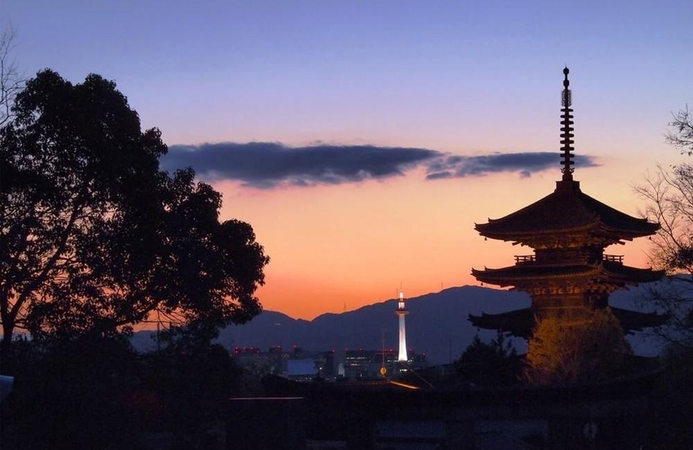 【インスタグラム】そうだ京都へ行こう! おすすめ人気アカウント8選