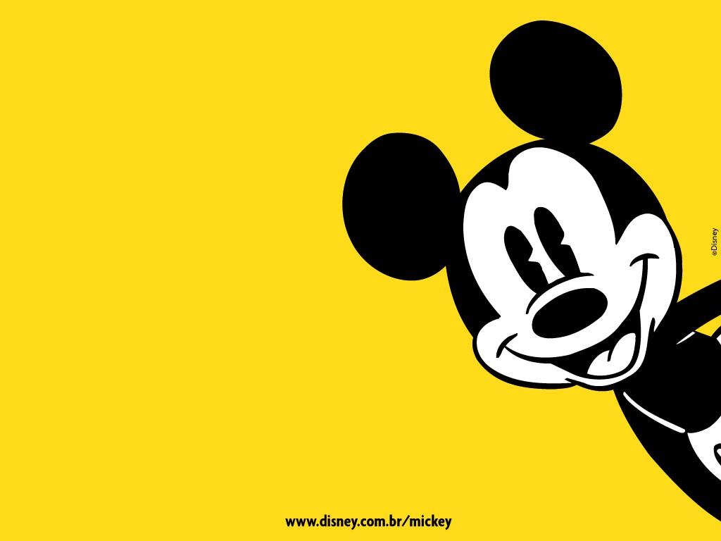 も~~っと東京ディズニーシーを楽しむための【裏ワザ】遊びに行くならこれだけは知っておこう!