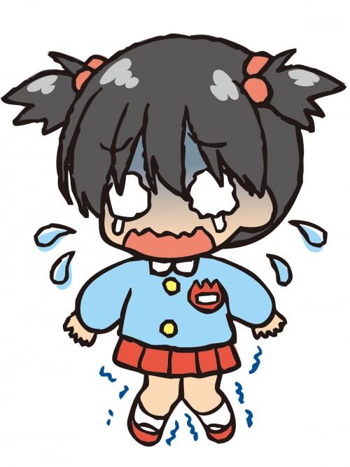 も~~っと東京ディズニーシーを楽しむための【裏ワザ】もうトイレの場所はチェックした?