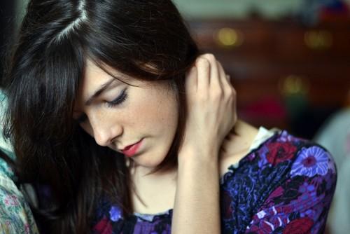 【心理テスト】女のTPO…あなたはわきまえてる?嫌われ女度をチェック