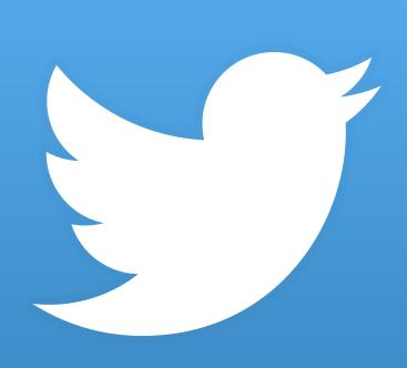【心理テスト】簡単だけど面白い!Twitterでも話題の心理テスト