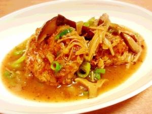 【レシピ】あっさりからしっかりまで♡豆腐を使った激うまレシピを厳選10品紹介!