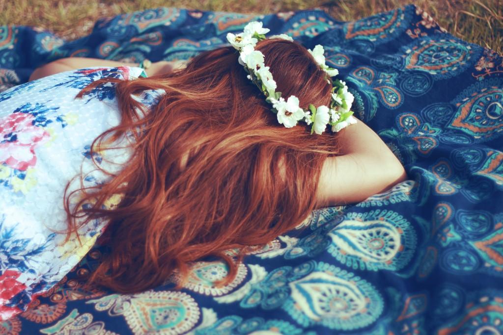 モテ女子必見!夏におすすめのかわいいヘアアレンジ♡