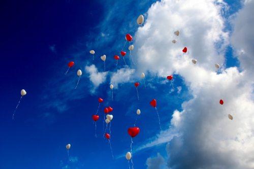 【心理テスト】あなたの中でくすぶっている恋の欲望…白日の下にさらしてしまいましょう♡