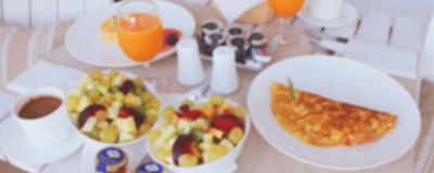 category_gourmet