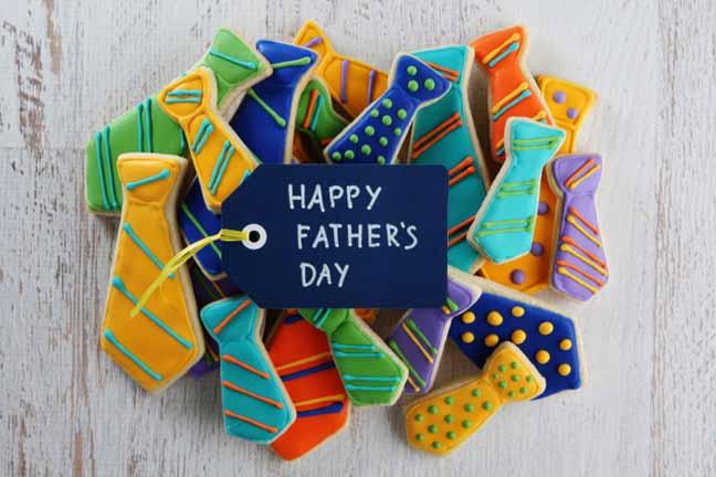 2016年「父の日」のプレゼントはこれで決まり!おすすめギフト♡