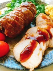 【大阪】とろける食感!ふわふわパンケーキの美味しいお店おすすめ5選