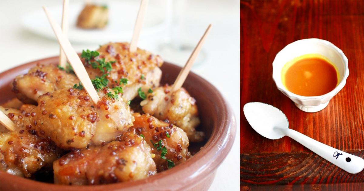 【東京】一度は食べてみたい!夢のようなでっかい「ジャンボパフェ」を味わえるお店♡