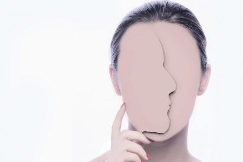 【心理テスト】5秒でわかる世界でもっとも正確な性格診断テスト