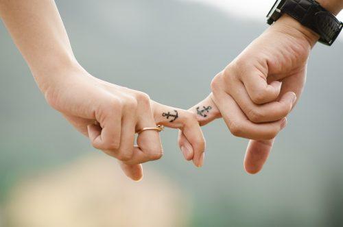 【心理テスト】友達止まりには理由があった…恋愛関係に発展できない理由とは