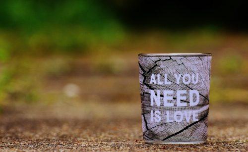 【心理テスト】あなたが求めている幸せのカタチ…行きつく先はどこ?