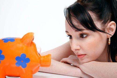 【心理テスト】あなたは浪費家?倹約家?上手なお金の使い方とは