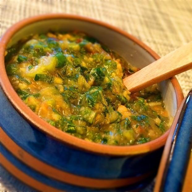普段の料理にもっと味噌を♪肉味噌ネギ味噌納豆にんにくミルクまで…味噌の可能性は無限大!