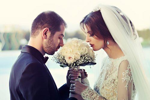【心理テスト】あなたに適正はある?結婚して幸せになれるか診断!