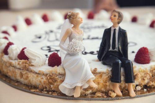 【心理テスト】結婚しよう!そう言われたら…あなたは即決できる?