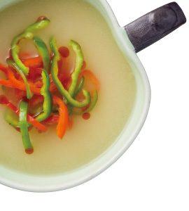【紹介レシピ】人気料理ブロガー山本ゆりさんの簡単おいしい夏レシピをご紹介♪