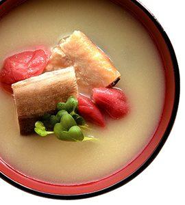 【ダイエット】低カロリーで栄養満点!そして長期保存も可能な万能「おからパウダー」レシピ♪