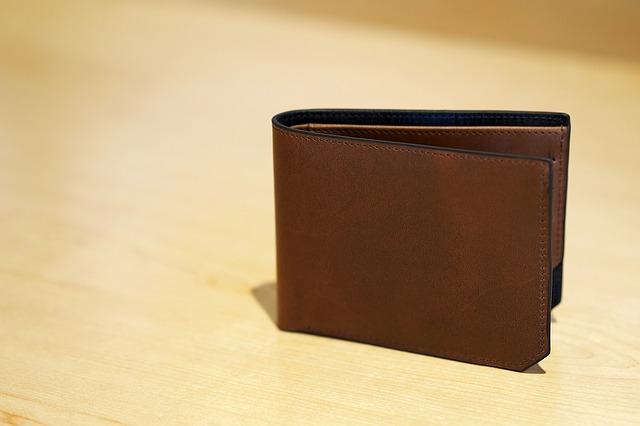 wallet-1081310_640