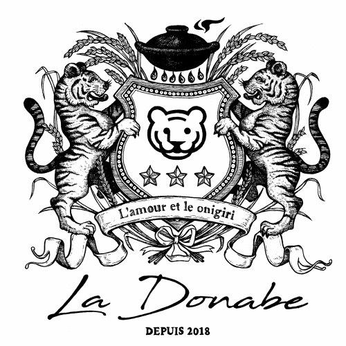【無料提供】タイガー魔法瓶の会社が土鍋ONIGIRIレストラン「La Donabe」を期間限定オープン!