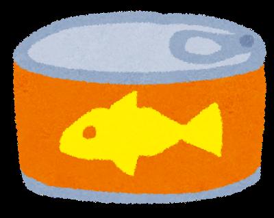 サバ缶人気に続き、第二の缶詰ブーム!イワシ缶のアレンジレシピを紹介!