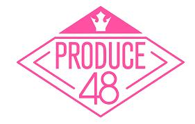 「PRODUCE 48」のためにAKB活動休止…宮脇&矢吹&本田