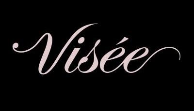 Visee(ヴィセ)から2018クリスマス限定コフレが登場!今年も売り切れ必至?!