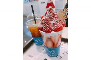 【韓国・ソウル】ユッケとサーモンが美味しい♡朝まで開いてる「ユッケモグンヨノ」