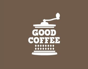 """GOOD COFFEE FESTが大阪・阪神梅田本店で開催""""わざわざ行きたい17のカフェが集結"""""""