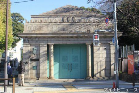 幻の「旧博物館動物園駅」が一般公開開始・21年ぶり!現在の混雑の様子は?