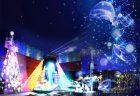 『ラーメンEXPO2018』今年も万博公園で開催!イルミナイト万博も♡