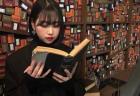 韓国で大流行!奇跡の果実「カラマンシー」話題のカラマンシーソジュの作り方!