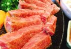 """【大阪・タピオカ専門店】珍しい白桃ウーロンミルクティーがある""""沫茶Mocha"""""""