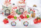 【心斎橋】美味しいミルクフォームを使ったタピオカミルクティーが飲めるお店!-蘇茶So tea-