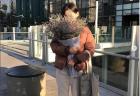 """【韓国】大人気のショッピングエリア・高速ターミナル駅に新しく出来た""""ENTER6″"""