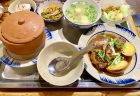 【関西】溢れる肉汁!?迫力満点なハンバーガーおすすめ3選