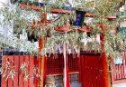 寒い冬に入りたくなる温泉!価格重視の福井県あわら温泉の旅~2泊3日~