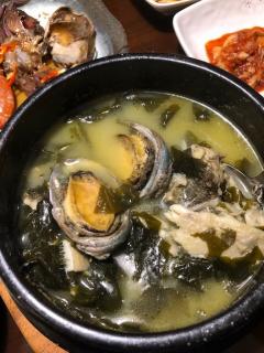【ひとりご飯】韓国に20回以上行ってる私がリピする美味しすぎるお店【明洞】