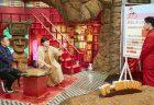 日本茶ミルクティー専門店「OCHABA」が3月22日(金)オープン!タピオカに見立てた黒蜜わらび餅入り