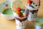 関西初上陸!猫のマークが可愛い♡タピオカ専門店『ノナラパール』